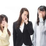 嫌な体臭の原因とそれを防ぐ手段について