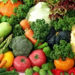 女性体臭の改善に効果がある、食事と生活習慣の改善